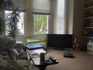 3 bed Maisonette to rent in Cumberland Road, London...