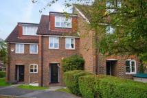 3 bed Terraced property for sale in Godolphin Place, Acton
