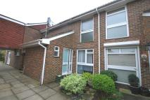 2 bed Terraced home in Aspen Close, Ealing