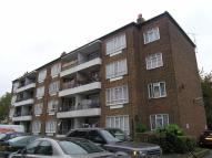 Apartment to rent in Beech Avenue, Acton...