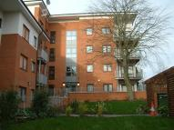 1 bedroom Flat in Bronte Court...
