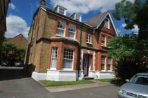 1 bed Flat in Culmington Road, Ealing