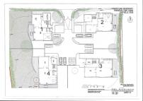 Land for sale in Tingeys Top Lane, Enfield