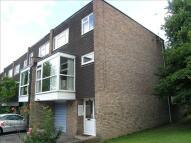 4 bedroom house in Templewood, Ealing...