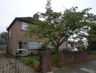 3 bed house to rent in Downing Drive, Greenford...