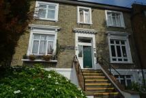 1 bedroom Flat in Grosvenor Court...
