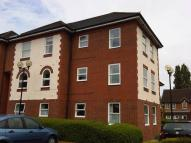 Flat to rent in Coopers Gate, BANBURY...