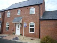 3 bed property for sale in Ribston Close, BANBURY...