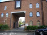 1 bedroom Flat in Britannia Road, BANBURY...