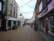 property for sale in Parsons Street, BANBURY, OX16