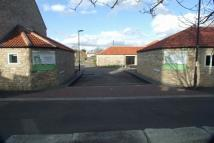 new development for sale in All Saints Close, Arksey...