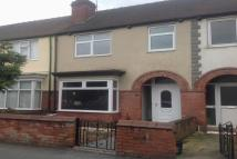 Terraced house to rent in Craithie Road, Town Moor...