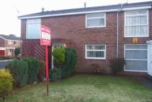 2 bed Apartment to rent in Kelsey Gardens...