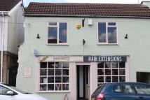 1 bedroom Flat to rent in Castlegate, Tickhill...