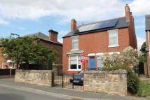 4 bedroom Detached home in Ings Lane, Arksey