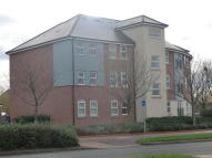 Apartment for sale in Windermere Drive...