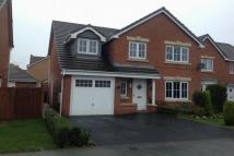 Detached house for sale in Harris Road, Armthorpe...