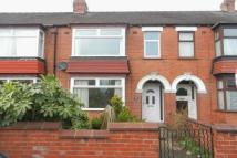 3 bed Terraced property to rent in Carisbrooke Road...