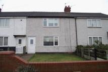 3 bedroom Terraced property to rent in Windsor Road, Stainforth...