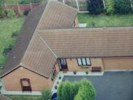 Detached Bungalow for sale in Littleworth Lane...