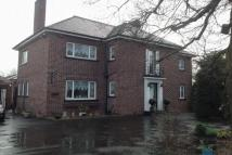 4 bed Detached home for sale in Doncaster Road...