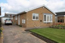 Detached Bungalow for sale in Bond Street...