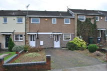 2 bed Terraced home in Church Lane, Bessacarr