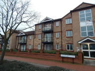 2 bed Apartment to rent in Lakeside Boulevard...