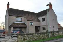 Detached home for sale in Braithwaite Lane...