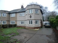 4 bed semi detached house for sale in Wheatley Hills