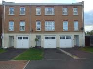 3 bed Town House to rent in Harris Road, Armthorpe