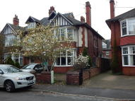 6 bed semi detached home for sale in Windsor Road, Town Moor