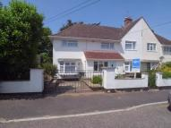 4 bed semi detached property for sale in 1, Meadow Road...