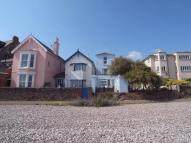 Sea Cottage Terraced house to rent