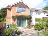 Detached home for sale in 5, Stoneborough Lane...