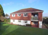 3 bed Ground Flat for sale in BUDLEIGH SALTERTON, Devon