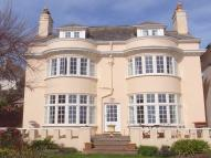 BUDLEIGH SALTERTON Detached property for sale