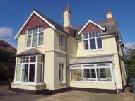 4 bed Detached home for sale in BUDLEIGH SALTERTON, Devon