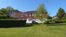 3 bed Ground Flat in BUDLEIGH SALTERTON, Devon