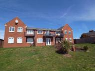 2 bed Ground Flat in BUDLEIGH SALTERTON, Devon