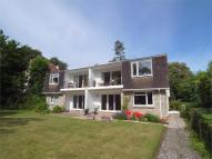 Budleigh Salterton Flat for sale