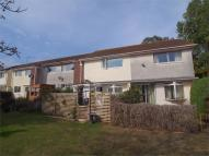 2 bed Terraced home for sale in BUDLEIGH SALTERTON, Devon