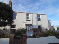 5 bedroom semi detached home in Budleigh Salterton, Devon