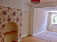 semi detached property to rent in Clive Road, Harborne...