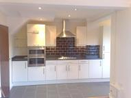 Terraced home to rent in Quinton Road, Harborne...