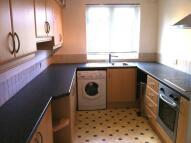 1 bedroom Flat to rent in Savoy Close, Harborne...