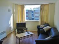 1 bed Flat in Savoy Close, Harborne...