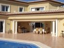 7 bed Villa for sale in Javea, Alicante, Spain