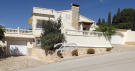 3 bed Villa in Moraira, Alicante, Spain