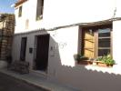 3 bedroom Town House for sale in Orba Valley, Alicante...